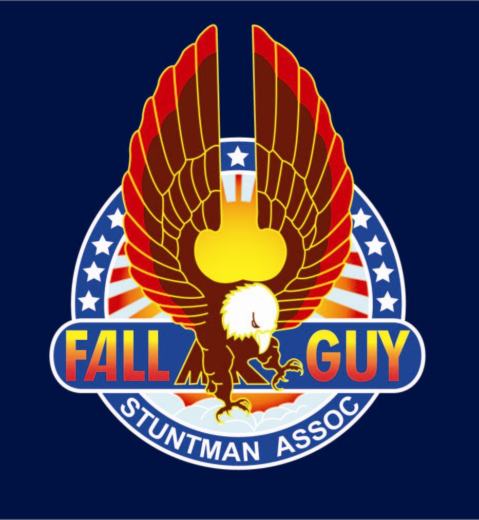 fall guy tommy topps